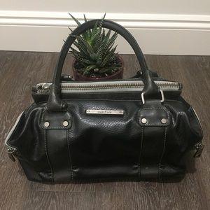 MATT & NAT / Vegan leather handbag purse